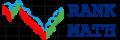 rankmath logo portuguese